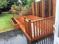 decking project se3 (2)