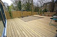 decking project se3 (3)