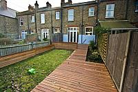 decking project se6(2)